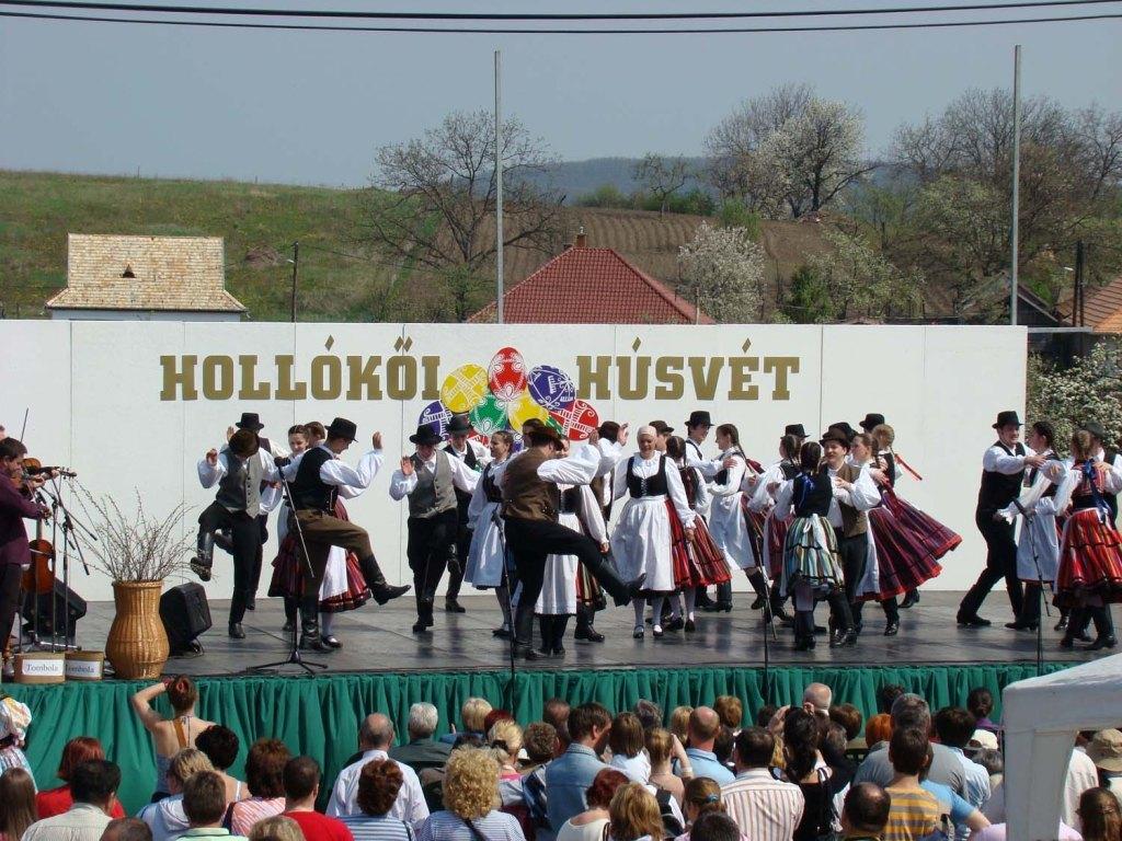 hollokoi-husveti-fesztival-2-o