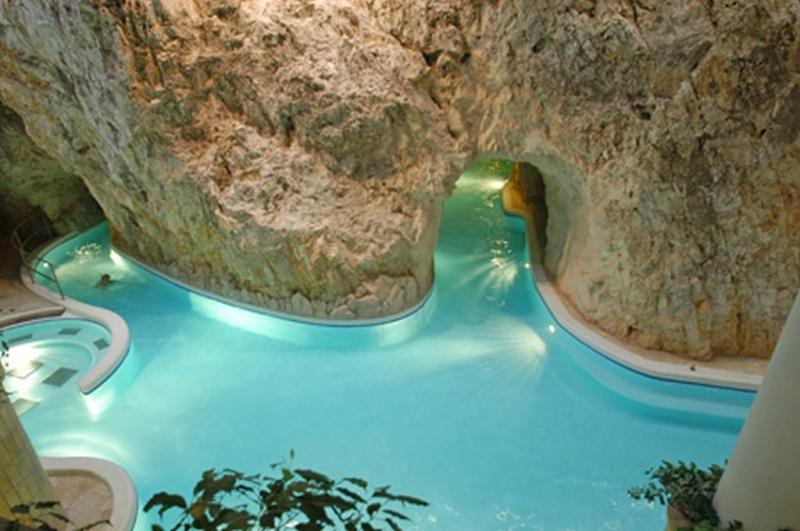 barlangfurdo