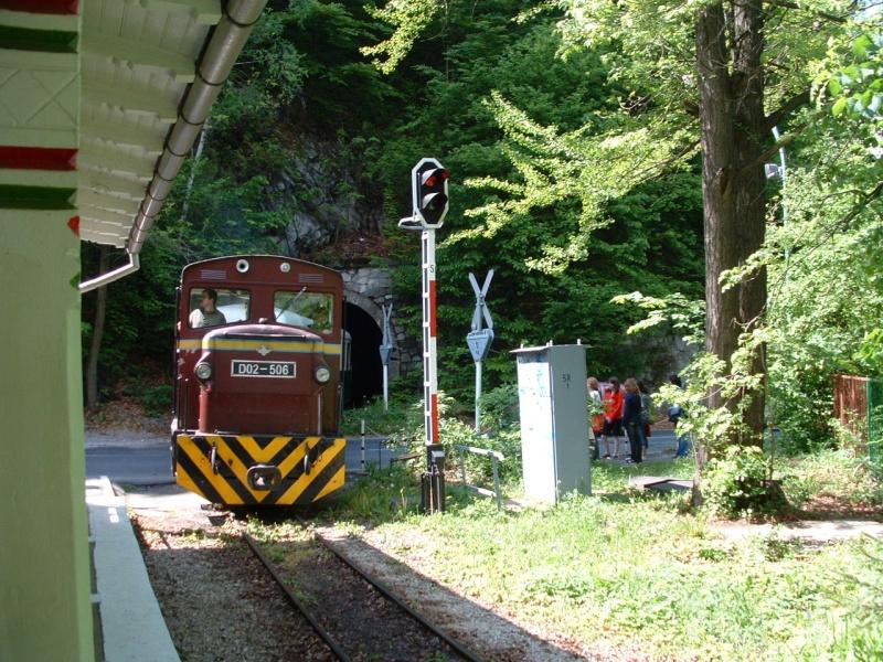 vonat-9