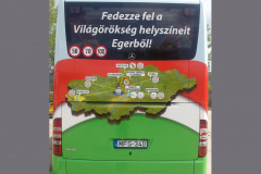 busz-h1