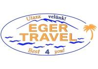 eger-travel