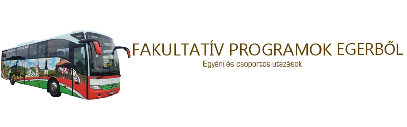 Fakultativprogram.hu
